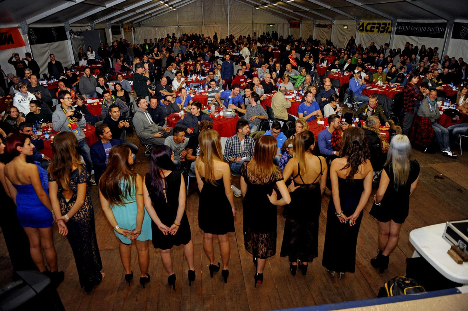 Ottobiano Sport Show 2015