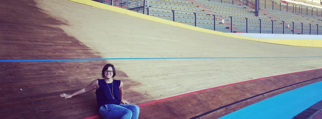 Giulia De Maio Vigorelli