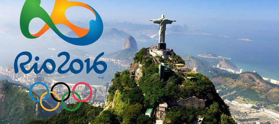 olimpiadi rio2016 giulia de maio