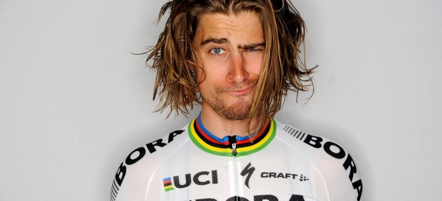 peter-sagan-picture-credit-bora-hansgrohe-veloimages