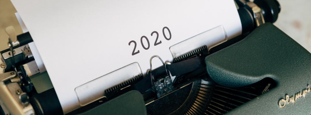 Addio 2020, 2021 sii buono